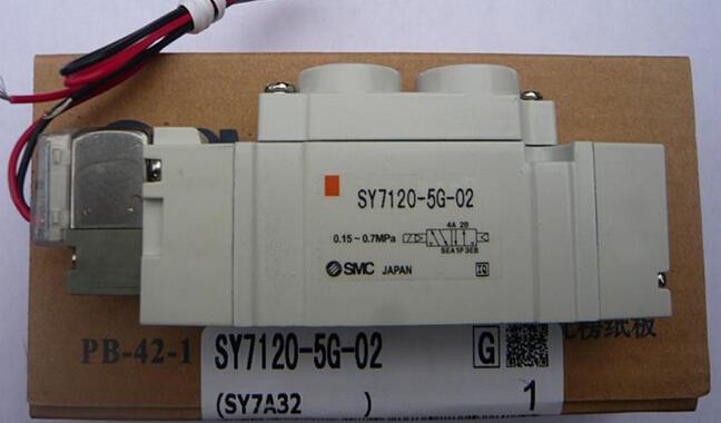 smc电磁阀_aero2气动执行器|爱诺执行器|vaa电磁阀